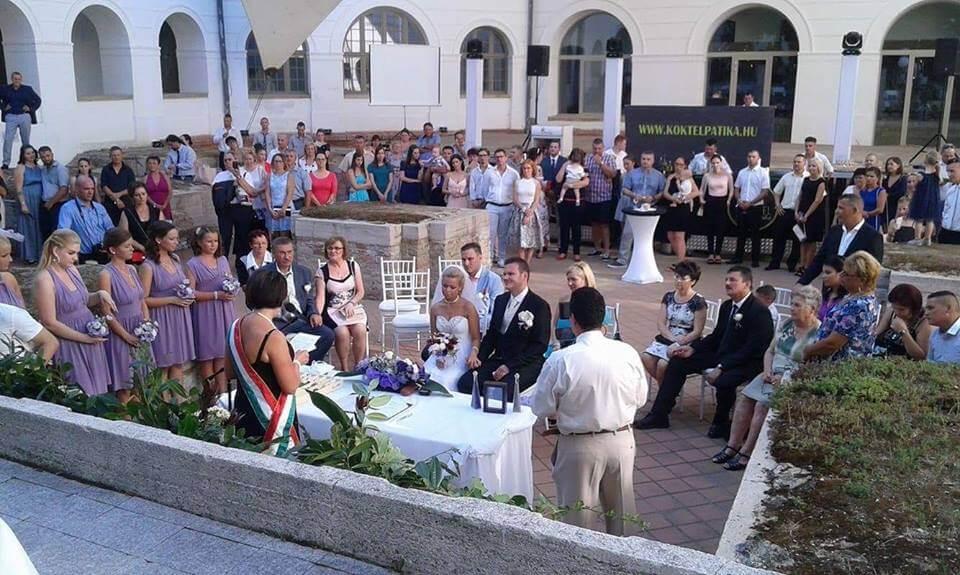 Országos koktélszerviz, mobil koktélbár, koktél mixer, andris esküvő
